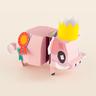 Pre-order Pig
