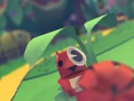 촬영자 PlaySoulsGames